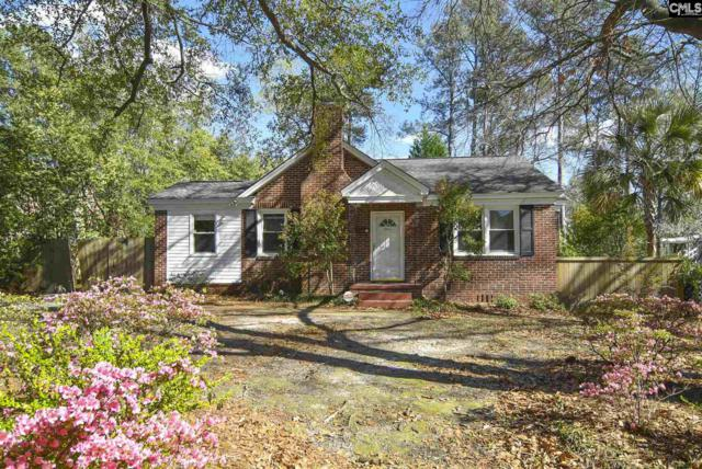 2524 Craig Road, Columbia, SC 29204 (MLS #443277) :: Home Advantage Realty, LLC