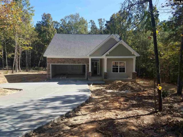 935 Layton Way #167, Columbia, SC 29229 (MLS #443280) :: Home Advantage Realty, LLC