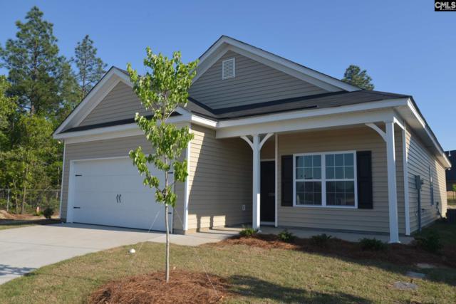 932 Layton Way #168, Columbia, SC 29229 (MLS #443283) :: Home Advantage Realty, LLC