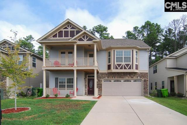 381 Sterling Cove Road, Columbia, SC 29229 (MLS #443311) :: RE/MAX AT THE LAKE