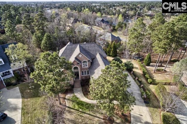 46 Shoreline Drive, Columbia, SC 29229 (MLS #443317) :: Home Advantage Realty, LLC