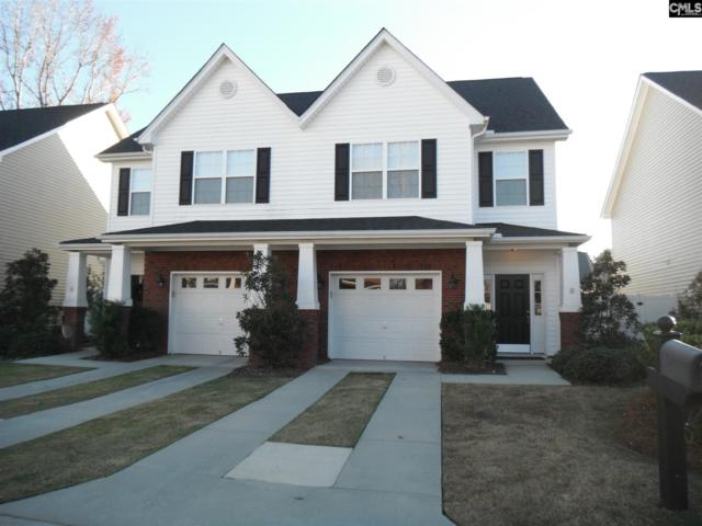 6 Veterans Pointe Lane, Columbia, SC 29209 (MLS #443396) :: EXIT Real Estate Consultants