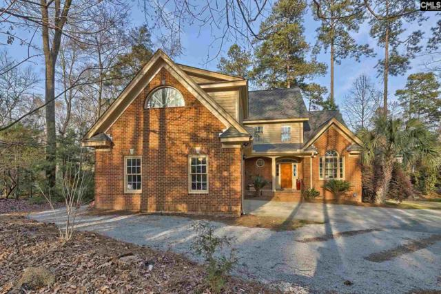 117 Summit Point Court, Chapin, SC 29036 (MLS #443414) :: The Olivia Cooley Group at Keller Williams Realty