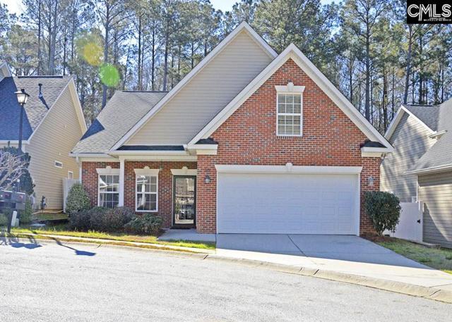 36 Revelstone Way, Chapin, SC 29036 (MLS #443428) :: Home Advantage Realty, LLC