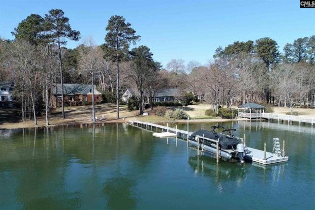 477 Lake Tide Drive, Chapin, SC 29036 (MLS #443477) :: RE/MAX Real Estate Consultants