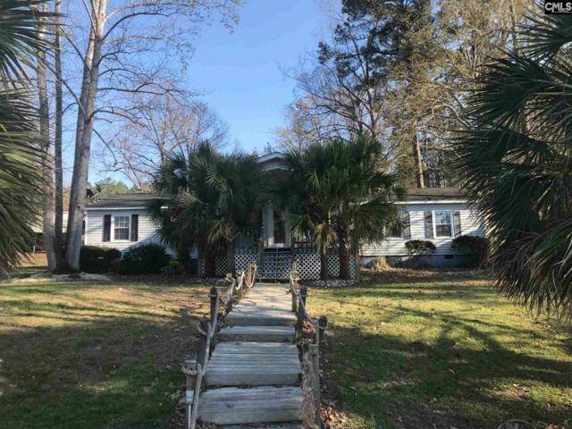 485 Circle H Woods Road, Prosperity, SC 29127 (MLS #443487) :: RE/MAX Real Estate Consultants