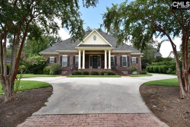 35 Avian Trail, Columbia, SC 29206 (MLS #443497) :: The Olivia Cooley Group at Keller Williams Realty