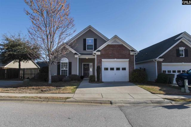 138 Springhaven Drive, Columbia, SC 29210 (MLS #443503) :: RE/MAX Real Estate Consultants