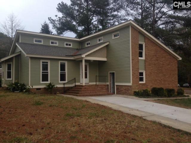 102 Greenwich Court, Lexington, SC 29073 (MLS #443508) :: EXIT Real Estate Consultants
