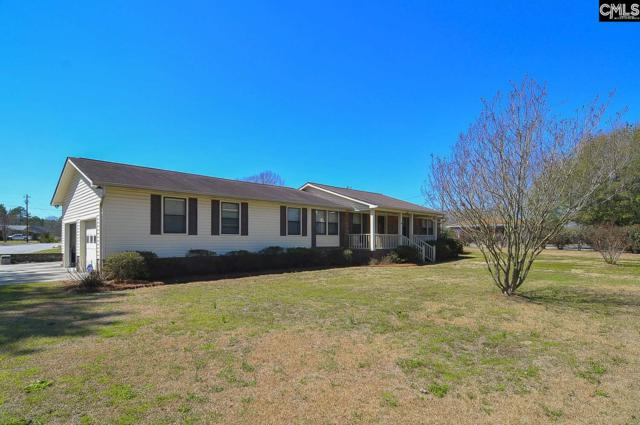 1545 Pine Street, West Columbia, SC 29172 (MLS #443516) :: RE/MAX Real Estate Consultants