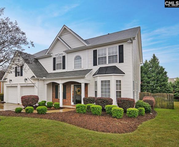 108 Arnwood Court, Lexington, SC 29072 (MLS #443545) :: RE/MAX Real Estate Consultants