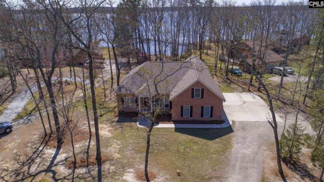 139 Lake Point Drive, Prosperity, SC 29127 (MLS #443546) :: RE/MAX Real Estate Consultants