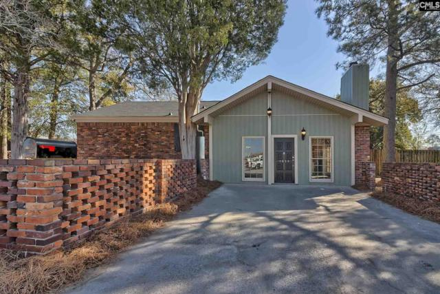 1039 Augusta Street, West Columbia, SC 29169 (MLS #443551) :: RE/MAX AT THE LAKE