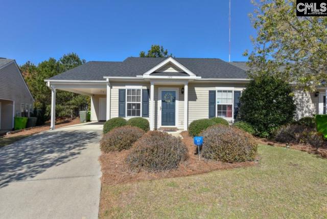 126 Elders Pond Circle, Columbia, SC 29229 (MLS #443557) :: RE/MAX Real Estate Consultants