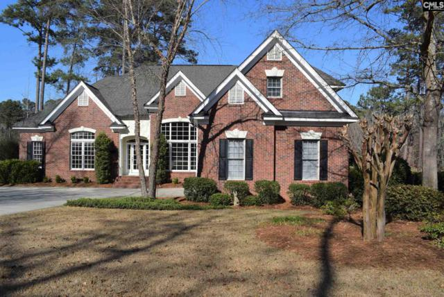 208 Winding Wood Circle, Blythewood, SC 29016 (MLS #443558) :: RE/MAX Real Estate Consultants