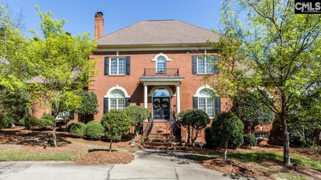 104 Hurlingham Drive, Columbia, SC 29223 (MLS #443566) :: RE/MAX Real Estate Consultants