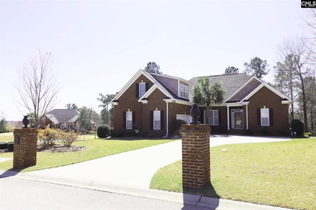 21 Winding Maple Court, Blythewood, SC 29016 (MLS #443590) :: Home Advantage Realty, LLC
