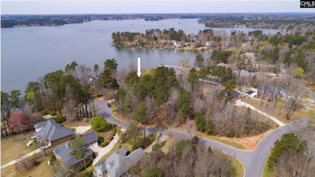 Drayton Court #91, Prosperity, SC 29127 (MLS #443639) :: The Olivia Cooley Group at Keller Williams Realty