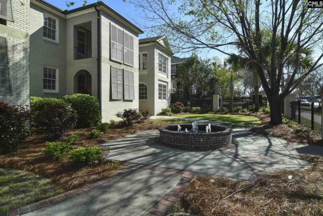 2609 Devine Street #5, Columbia, SC 29205 (MLS #443644) :: Home Advantage Realty, LLC