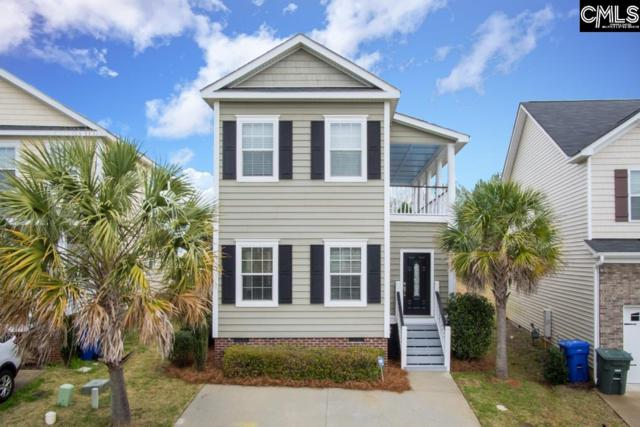 144 Canal Place Cr, Columbia, SC 29201 (MLS #443666) :: EXIT Real Estate Consultants