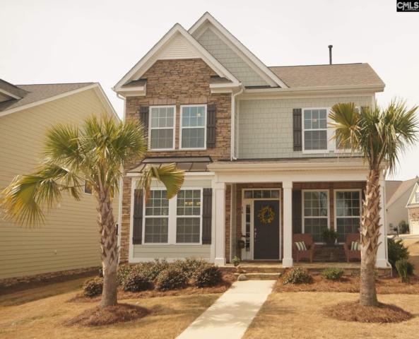 16 Downing Circle, Gilbert, SC 29054 (MLS #443667) :: Home Advantage Realty, LLC