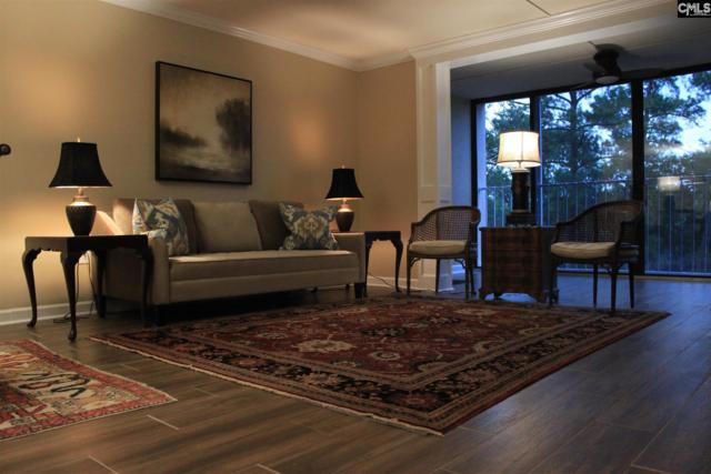 1825 Saint Julian Place 3I, Columbia, SC 29204 (MLS #443674) :: Home Advantage Realty, LLC