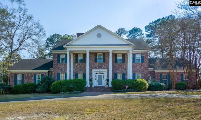 5039 Wittering Drive, Columbia, SC 29206 (MLS #443738) :: Home Advantage Realty, LLC