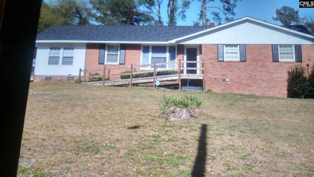 3200 Love Street, Columbia, SC 29204 (MLS #443778) :: EXIT Real Estate Consultants