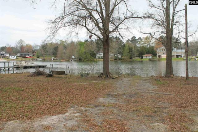147 Holiday Acres Road, Prosperity, SC 29127 (MLS #443787) :: Home Advantage Realty, LLC