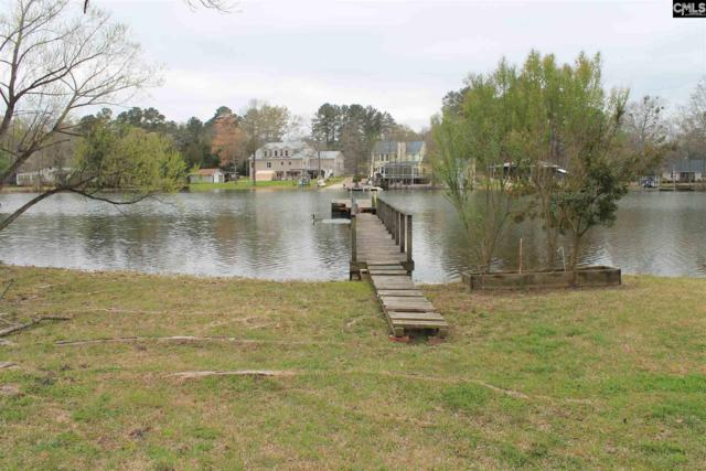 93 Holiday Acres Road, Prosperity, SC 29127 (MLS #443788) :: EXIT Real Estate Consultants