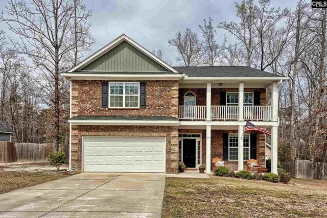 226 Sorrel Tree Lane, Elgin, SC 29045 (MLS #443801) :: Home Advantage Realty, LLC