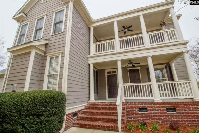332 Highland Pointe Drive, Columbia, SC 29229 (MLS #443808) :: EXIT Real Estate Consultants