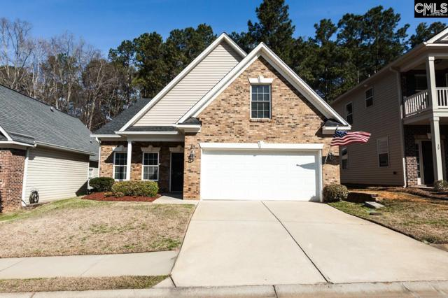 37 Revelstone Way, Chapin, SC 29036 (MLS #443810) :: Home Advantage Realty, LLC