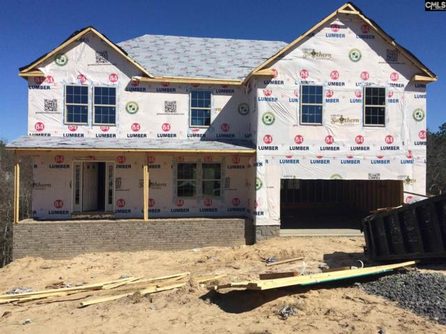 1037 Acacia Lane, Columbia, SC 29229 (MLS #443811) :: Home Advantage Realty, LLC