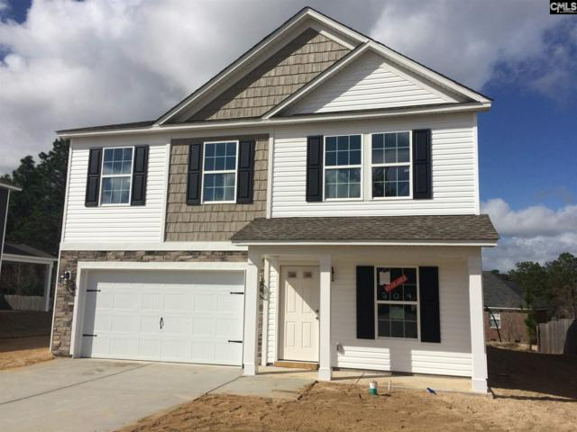 1008 Acacia Lane #204, Columbia, SC 29229 (MLS #443813) :: Home Advantage Realty, LLC