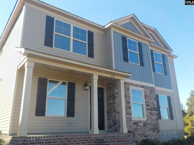 1038 Acacia Lane #183, Columbia, SC 29229 (MLS #443816) :: Home Advantage Realty, LLC