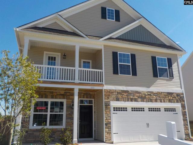 1111 Acacia Lane #229, Columbia, SC 29229 (MLS #443820) :: Home Advantage Realty, LLC