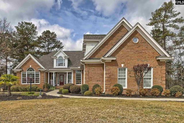 227 Brookwood Forest Drive, Blythewood, SC 29016 (MLS #443831) :: Home Advantage Realty, LLC