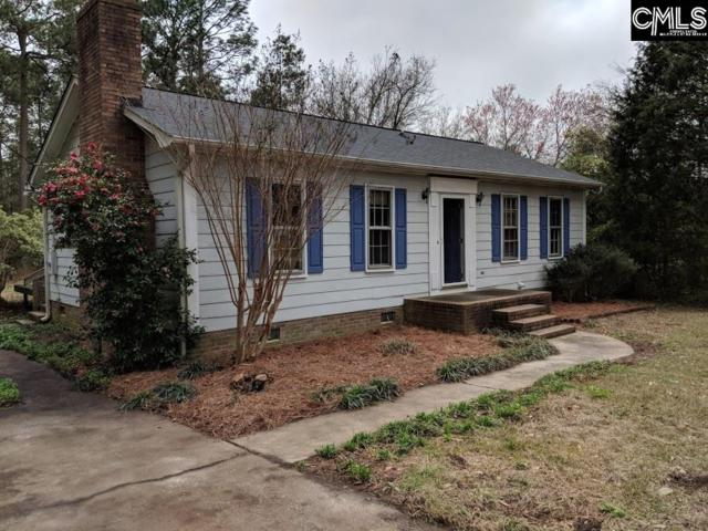 165 Idlewood Circle, West Columbia, SC 29170 (MLS #443853) :: EXIT Real Estate Consultants