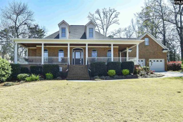 612 Harborview Point, Chapin, SC 29036 (MLS #443967) :: Home Advantage Realty, LLC