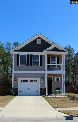 346 Tufton Ct, Cayce, SC 29033 (MLS #444033) :: EXIT Real Estate Consultants