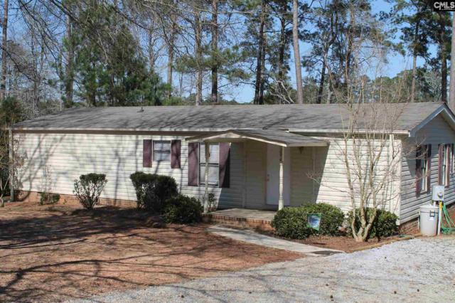 194 Waterfront Row 10-C, Prosperity, SC 29127 (MLS #444068) :: EXIT Real Estate Consultants