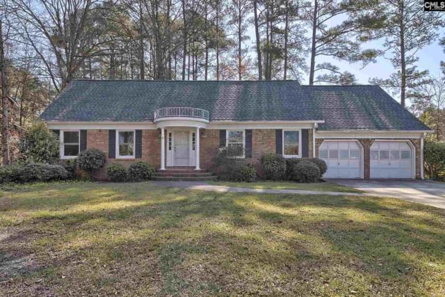 1104 Gardendale Drive, Columbia, SC 29210 (MLS #444084) :: EXIT Real Estate Consultants