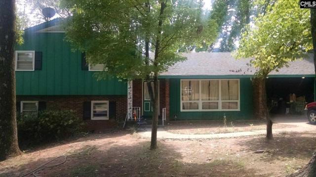 116 Delft Lane, Columbia, SC 29210 (MLS #444089) :: EXIT Real Estate Consultants