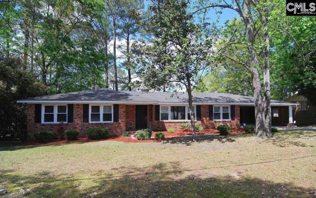 6917 Brookfield Road, Columbia, SC 29206 (MLS #444153) :: Home Advantage Realty, LLC