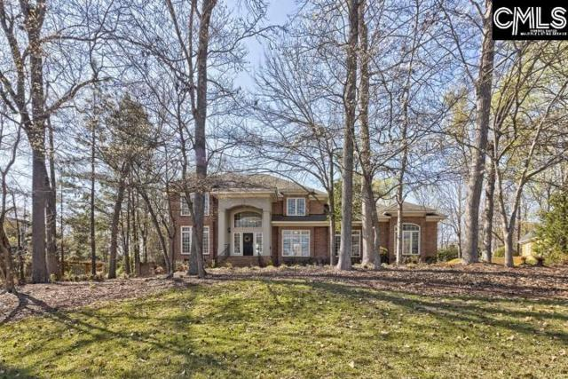5 Hillstone Court, Columbia, SC 29212 (MLS #444251) :: RE/MAX AT THE LAKE