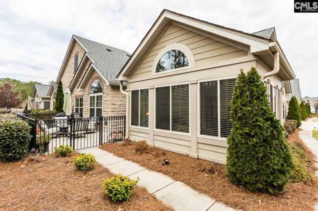 154 Peach Grove Circle, Elgin, SC 29045 (MLS #444321) :: EXIT Real Estate Consultants