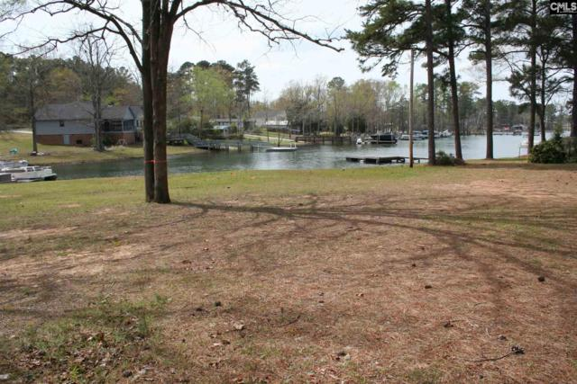 431 Belle Linder Road, Gilbert, SC 29054 (MLS #444362) :: RE/MAX AT THE LAKE