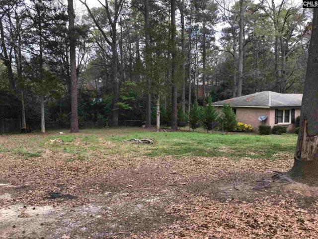 306 Bosworth Field Court, Columbia, SC 29212 (MLS #444389) :: RE/MAX AT THE LAKE