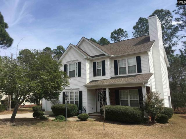 308 Oak Cove Drive, Columbia, SC 29229 (MLS #444414) :: EXIT Real Estate Consultants